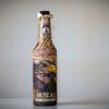 baltic ale der insel-brauerei