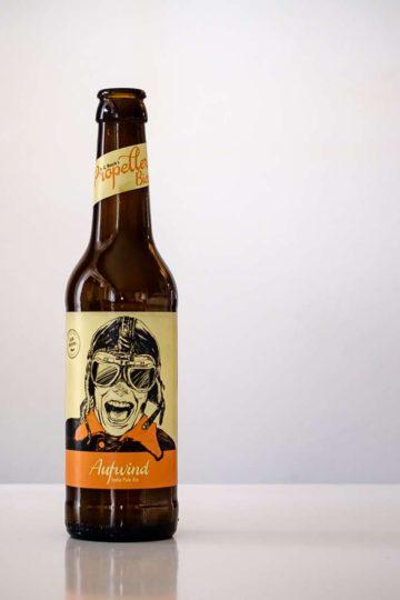 propeller-bier-aufwind